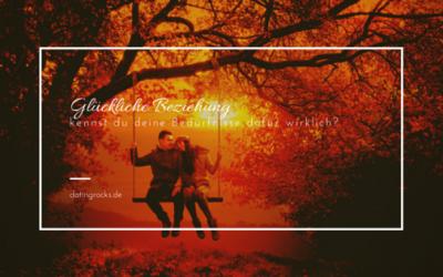 Kennst du deine Bedürfnisse für eine glückliche Beziehung wirklich?