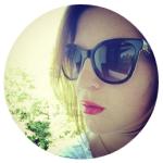 Eva Winkler_Carrie