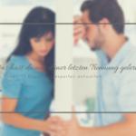 Was hast du aus deiner letzten Trennung gelernt? Eine Frage, 15 Beziehungsexperten antworten.