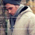 Wie Männer Liebeskummer überwinden:  Die gravierenden Unterschiede zwischen den Geschlechtern