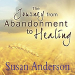 Susan_Anderson