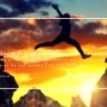 Vorsätze fürs neue Jahr: Setze mit 6 Tipps deine Vorsätze in die Tat um