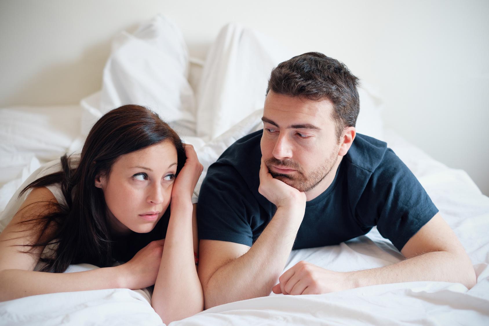 Dating-Beziehung definiert Erste Basis-Dating-Begriffe