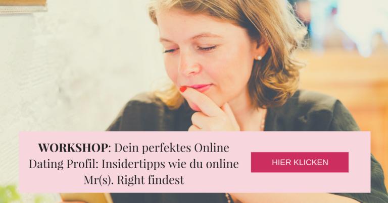 10 online-dating-sites, die tatsächlich funktionieren