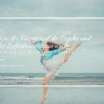 Wie der Körper auf die Psyche und das Selbstbewusstsein wirken kann